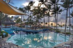 piscina-de-cima-canabrava-resort