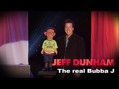 """""""Peanut: Can you hear me now?"""" 