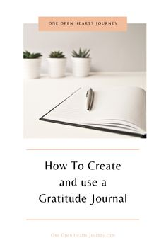 Journal Prompts, Journal Ideas, Stress Management Activities, Inspirational Readings, Stress Relief Quotes, Journal Organization, Health And Nutrition, Health Tips, Anxiety Help