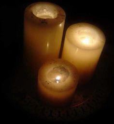 light the fire inside you