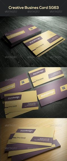 Free programmer business card template psd webgraphic design creative business card sg63file infocmyk setting bleed 225375 inch standart cut size 235 inch reheart Choice Image