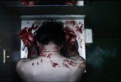Isso está me torturando, estou psicologicamente destruído...
