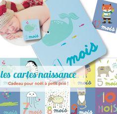 9 meilleures images du tableau Idee cadeau   Idées cadeaux, Cadeau ... de46ffc9d43