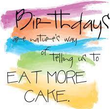 birthdays - Google Search
