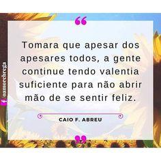 """@oamorebrega's photo: """"Especial Caio Fernando Abreu. #caiof #caiofernadoabreu #oamorebrega #cafonicedoamor"""""""