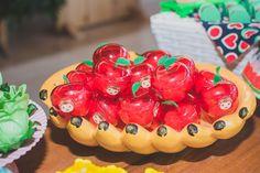 Desserts, Food, Party, Tailgate Desserts, Deserts, Meals, Dessert, Yemek, Eten