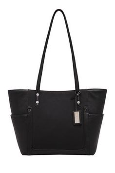 found this via @myer_mystore Shopper Tote, Tote Bag, New Handbags, Fashion, Moda, La Mode, Carry Bag, Tote Bags, Fasion