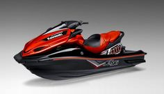 Another great model Jet Ski for more powerful, more stable and strong. This time the Kawasaki really made an effort to meet their fans and regular customers. 2015 Jet Ski Ultra SE is a model that is available in Ebony / Candy Burnt Orange Sport Boats, Jet Ski, Water Sports, Adventure, Burnt Orange, Car, Effort, Lovers, Strong