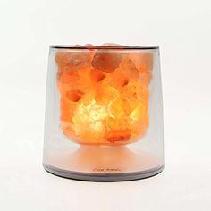 ANNAPURNA Himalayan Salt Lamp I Modern Design Natural Cry... https://www.amazon.com/dp/B01M0QDVWA/ref=cm_sw_r_pi_dp_x_8VMPybCN0NR31