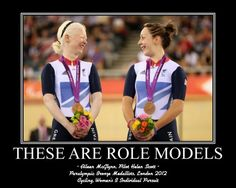 September 2nd - Cycling, Women's B Individual Pursuit