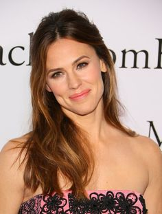 Jennifer Garner's Latest Red Carpet Outing Will Give You Major 13 Going on 30 Flashbacks: Jennifer Garner drew all eyes when she arrived at the LA premiere of her new film, Miracles From Heaven, on Wednesday night.