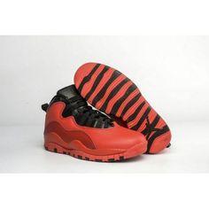 "Buy 2017 Mens Air Jordan 10 ""Public School Psny"" For Sale Discount from Reliable 2017 Mens Air Jordan 10 ""Public School Psny"" For Sale Discount suppliers.Find Quality 2017 Mens Air Jordan 10 ""Public School Psny"" For Sale Discount and preferably on Jordans Air Jordan Retro, Air Jordans, Cheap Jordans, New Jordans Shoes, Jordan 10, Jordan Swag, Discount Jordans, Discount Nike Shoes, Nike Shoes Online"