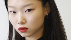 Yoon Young Bae, South Korea's Rising Top Model, Is Poised to Be a Global Star https://cstu.io/e3d3c3