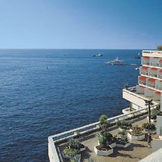 MONTE CARLO Monte Carlo, Hungary, Budapest, Monaco, Places Ive Been, Beach, Water, Outdoor, Gripe Water