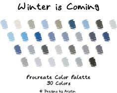 Purple Colour Shades, Purple Color Palettes, Neutral Colour Palette, Shades Of Blue, Skin Palette, Sunflower Colors, Create Color Palette, Color Balance, Balance Design