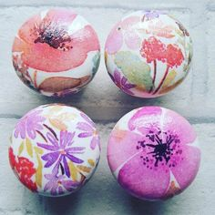 Your place to buy and sell all things handmade Shabby Chic Drawer Knobs, Chalky Paint, Free Standing Letters, Wooden Drawers, Vintage Rock, Peter Rabbit, Beatrix Potter, Handmade Items, Handmade Gifts