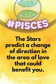🔮 Read your #Horoscope prediction for today 🔮 #Horoscope #Horoscopes #Prediction #HoroscopePrediction #MagicHoroscope #Zodiac #Astrology #ZodiacSigns #Aries #Taurus #Gemini #Cancer #Leo #Virgo #Libra #Scorpio #Sagittarius #Capricorn #Aquarius #Pisces