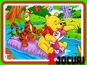 let's have some fun! Winnie The Pooh Pictures, Winnie The Pooh Quotes, Winnie The Pooh Friends, Tigger And Pooh, Eeyore, Pooh Bebe, Kid Puns, Winnie The Pooh Classic, We Bare Bears Wallpapers