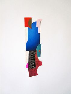 collage 80 by isabel dublang, via Flickr