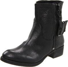 kacey boot.