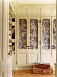 Farm Style Corrugated Tin Closet Doors with PureBond Master Bedroom Closet, Bedroom Wardrobe, Bedroom Closets, Bedrooms, Dressing Room Closet, Dressing Rooms, Closet Doors, Closet Wall, Room Doors