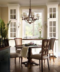 The Chastain Lighting Collection By Capital Lighting Fixture Co.  Www.capitallightingfixture.com