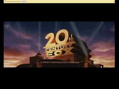 How to Watch free movie on Watch32