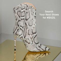 zapatos skechers mujer baratos zalando uruguay