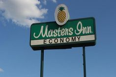Masters Inn Tuscaloosa By Travlu Hotels For Know More :- http://bit.ly/1X9M6dV #Hotel #Travlu