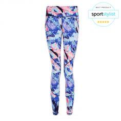 sweaty-betty-power-run-leggings