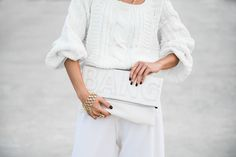 Micah-Gianneli_Best-top-fashion-style-lifestyle-bl