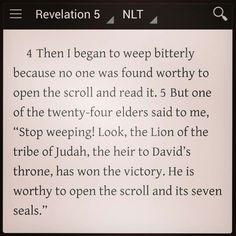http://bible.com/116/REV5.4-5.NLT