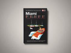 The Monocle Travel Guide, Miami