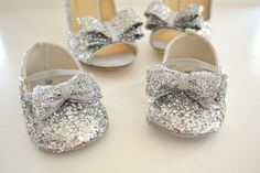 Sapatos-de-bebe-com-gliter-1.jpg