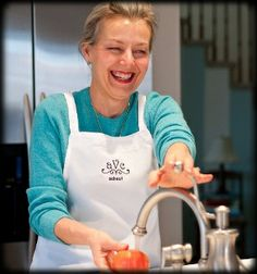 Vegan cooking classes Vegan Cooking Classes, Cooking School, Plant Based Diet, Whole Food Recipes