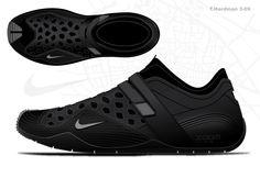 separation shoes 19fd0 604d1 Nike Zoom Carapace concept . ADIDAS Men s Shoes ...