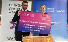 Wizz Air przesadził!!!