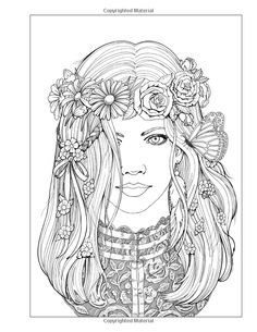 Beautiful Art Drawing Adult Coloring World - Color Me Beautiful Women Of The World Adult Coloring Book Jason Color Me Beautiful Women Of The World Adult Coloring Book Jason Adult Coloring Beautif. People Coloring Pages, Coloring Pages For Grown Ups, Coloring Pages To Print, Coloring Book Pages, Coloring Sheets, Color Me Beautiful, Beautiful Women, Art Drawings Beautiful, Printable Adult Coloring Pages