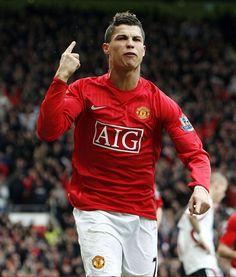 240 Ronaldo Ideas Ronaldo Cristiano Ronaldo Christiano Ronaldo