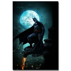Batman Silk Fabric Poster (3 Designs, 5 Sizes) at $ 9.95 USD    Tag a friend who would love this!    FREE Shipping Worldwide    We accept PayPal and Credit Cards.    Get it here ---> https://ibatcaves.com/batman-silk-fabric-poster/    #Batman #dccomics #superman #manofsteel #dcuniverse #dc #marvel #superhero #greenarrow #arrow #justiceleague #deadpool #spiderman #theavengers #darkknight #joker #arkham #gotham #guardiansofthegalaxy #xmen #fantasticfour #wonderwoman #catwoman #suicidesquad…