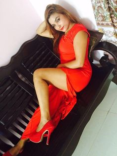 We are one of the most esteemed HYDERABAD ESCORTS. We provide best Escorts in Hyderabad. We at Hyderabad Escort Services Hyderabad escorts, Services will be rendered exclusively to sophisticated, decent, elite and committed individuals. http://escortmatch.net/escort/anuksha-ahuja/