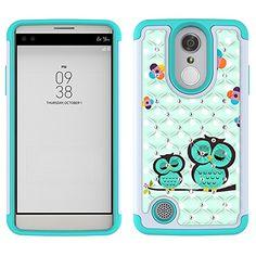 LG Aristo Case , LG K8 2017 Case, LG Phoenix 3 Case, LG F... https://www.amazon.com/dp/B06XTSQD4F/ref=cm_sw_r_pi_dp_x_Et17yb9TCX2QX