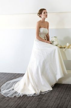 CieloBlu wedding dresses are full of harmony. The CieloBlu bridal collection is designed by two Italian wedding dresses designers. Italian Wedding Dresses, Designer Wedding Dresses, Bridal Collection, Big Day, Bridal Gowns, One Shoulder Wedding Dress, Wedding Day, Weddings, Fashion
