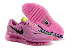 wholesale dealer d1381 69fde Buy Greece Nike Air Max 2014 Womens Running Shoes On Sale Pink Black from  Reliable Greece Nike Air Max 2014 Womens Running Shoes On Sale Pink Black  ...