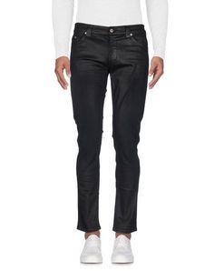 DONDUP . #dondup #cloth #top #pant #coat #jacket #short #beachwear