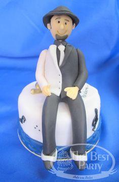 Mini Bolos Individual Wedding Cakes, Cinderella, Snow White, Disney Characters, Fictional Characters, Disney Princess, Mini Pastries, Art Cakes, Snow White Pictures