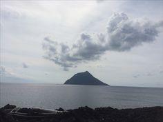 八丈島16