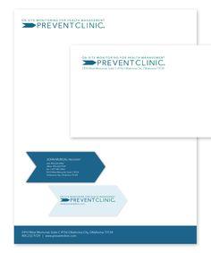 Business Identity, Logo, Custom Die Cut Business Cards