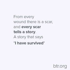 22 Best Betrayal Trauma Recovery Services images in 2019