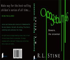 Effective typographic book jacket using elongated type to relate to the theme of the book